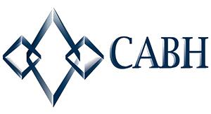 CABH Logo